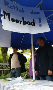 2015-05-03 Marktsonntag Bad Endorf