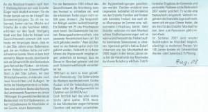 Moorbad IIb-Artikel im Endorfer